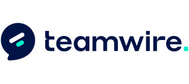 Teamwire