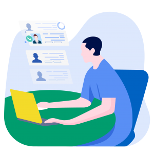 Teamwire Download für Administratoren
