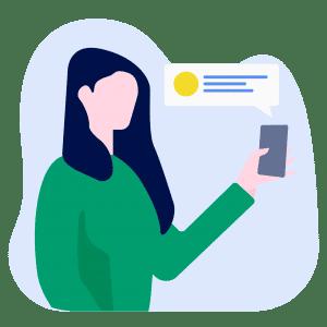 Teamwire Download für Anwender